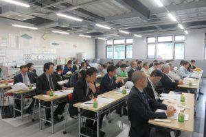 関東Hグレード協議会・関東鉄構建材商社会の皆様